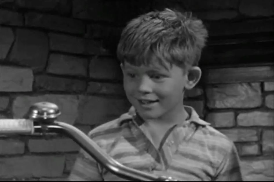 The Most Glaring Blunders From The Andy Griffith Show