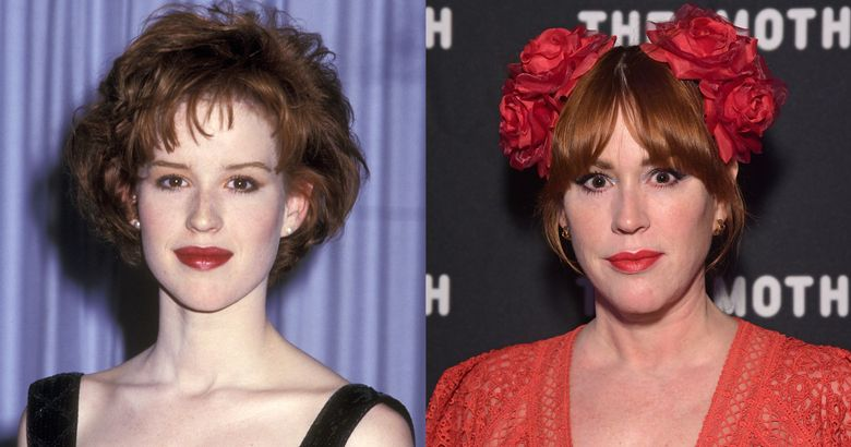 [Image: Molly-Ringwald_GettyImages-141318145-968...-780,dpr-1]