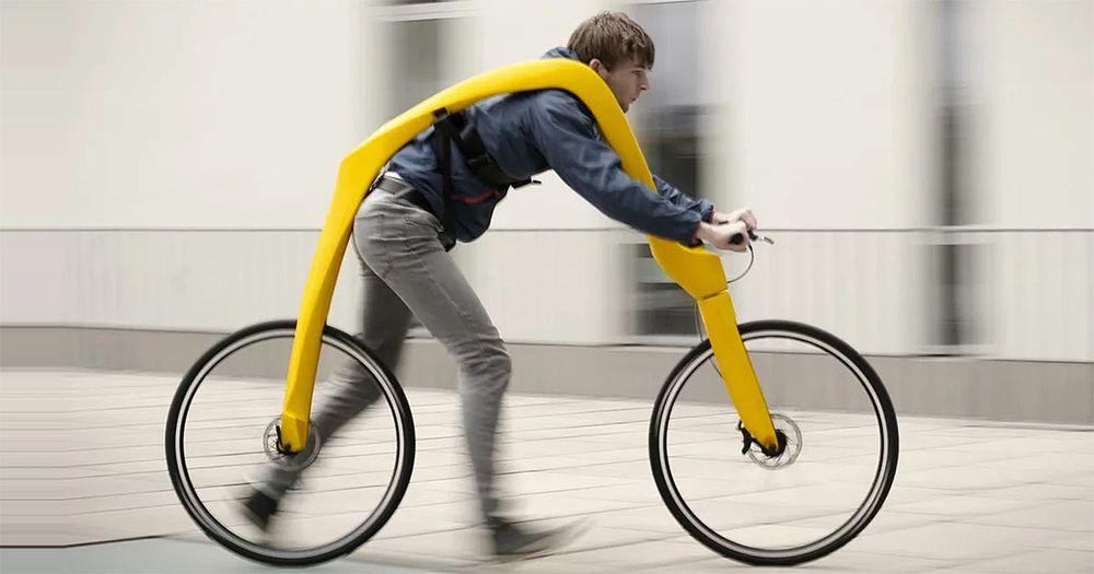 [Image: pedal-less-bike.jpg?tr=w-1000,dpr-1,c-at_max]