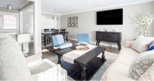 choosing home furniture